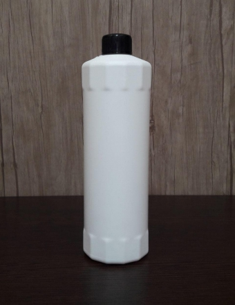 بطری 1 لیتری مدل من